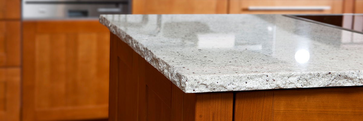 Allgemeines strasser steine for Arbeitsplatte kante