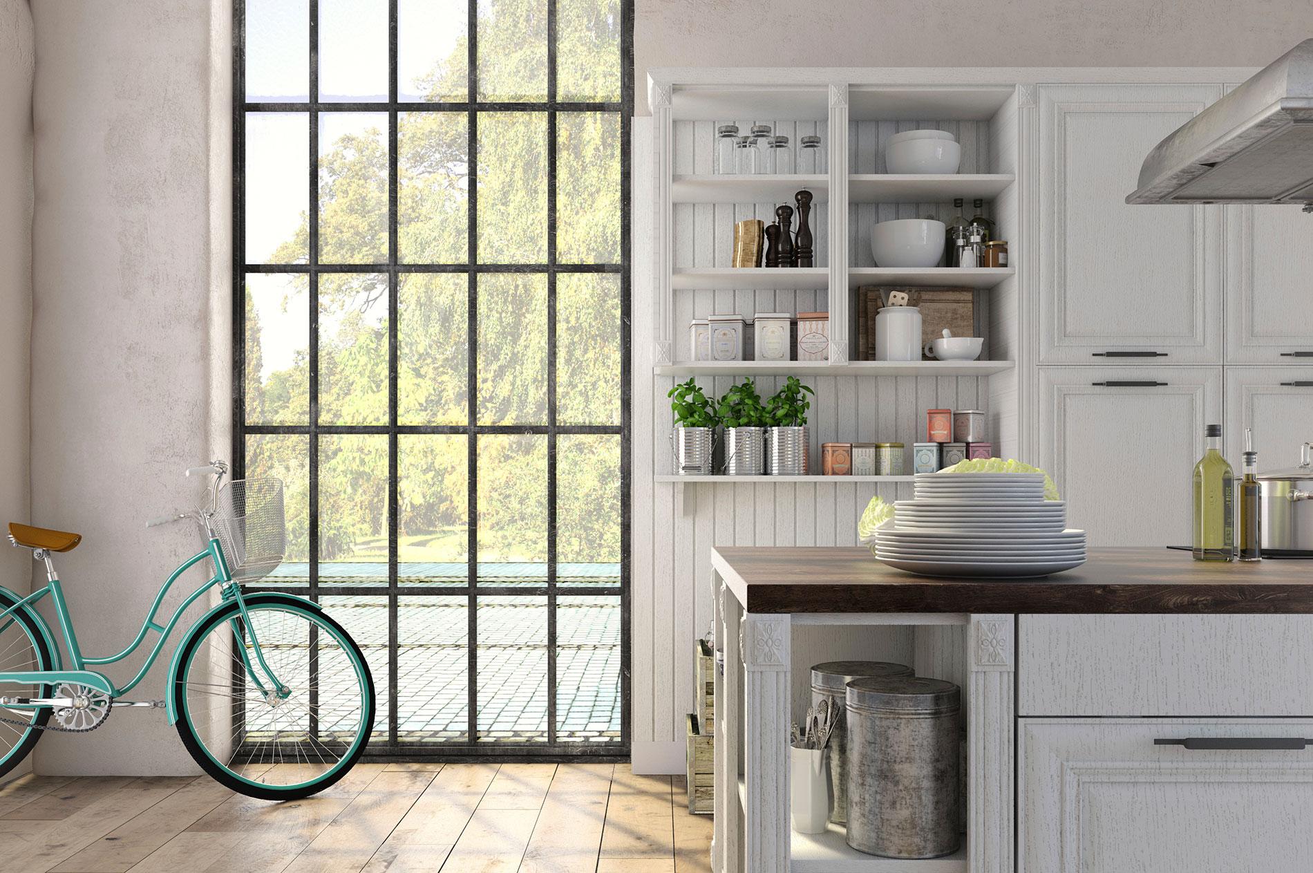 ganz mein stil die sch nsten einrichtungsstile. Black Bedroom Furniture Sets. Home Design Ideas