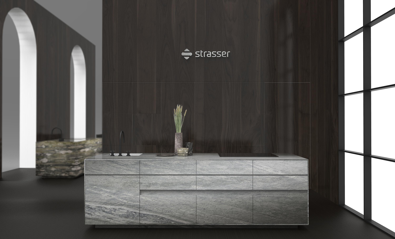 160202_strasser_02a