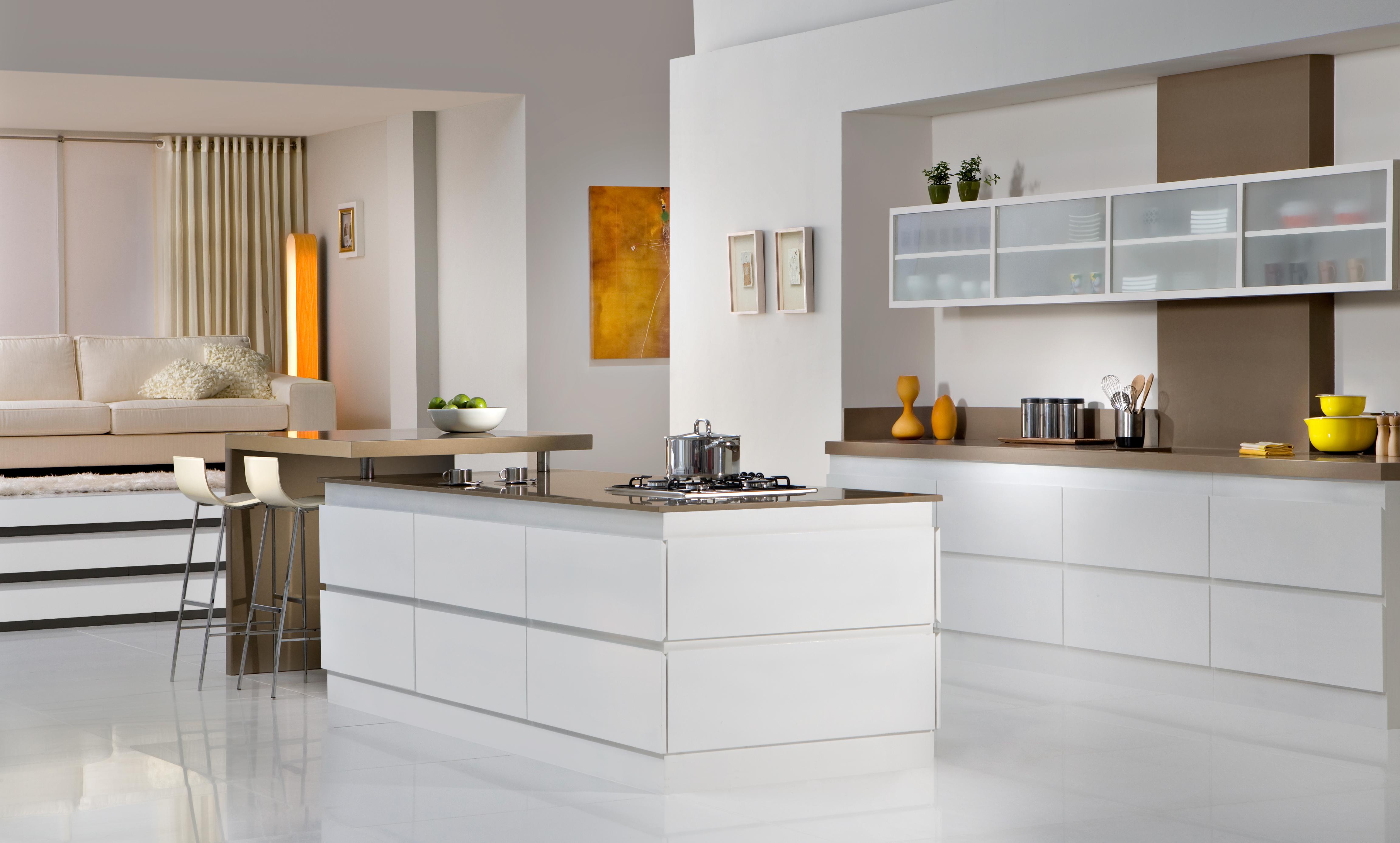 kitchen2370 (7)