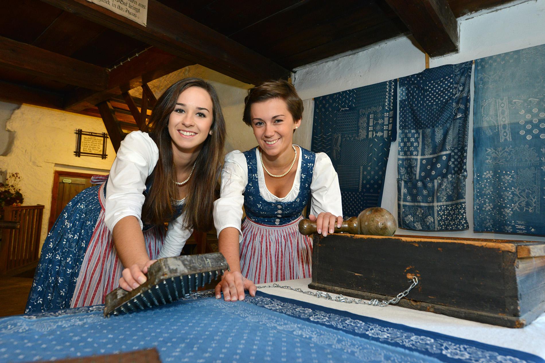 Färbermuseum_in_Gutau