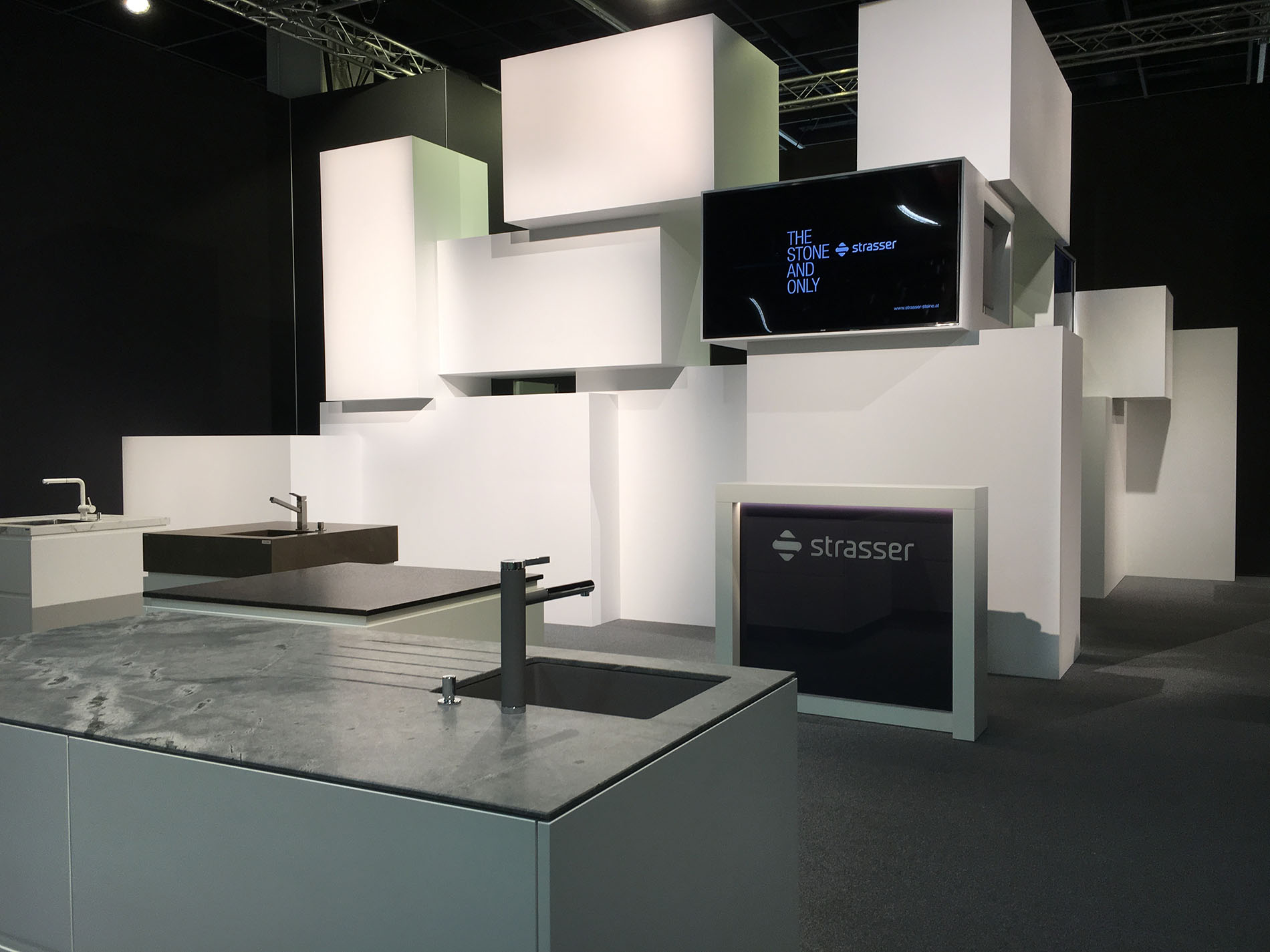 living-kitchen-koeln-messestand