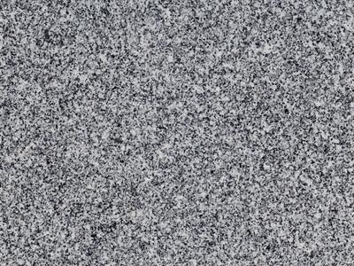 Polierte Oberfl 228 Che Strasser Steine