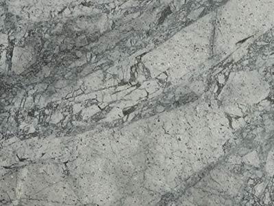leather  strasser steine