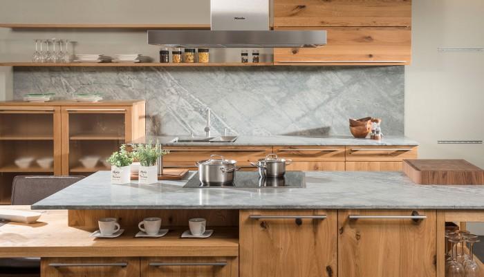 strasser steine naturstein blog. Black Bedroom Furniture Sets. Home Design Ideas