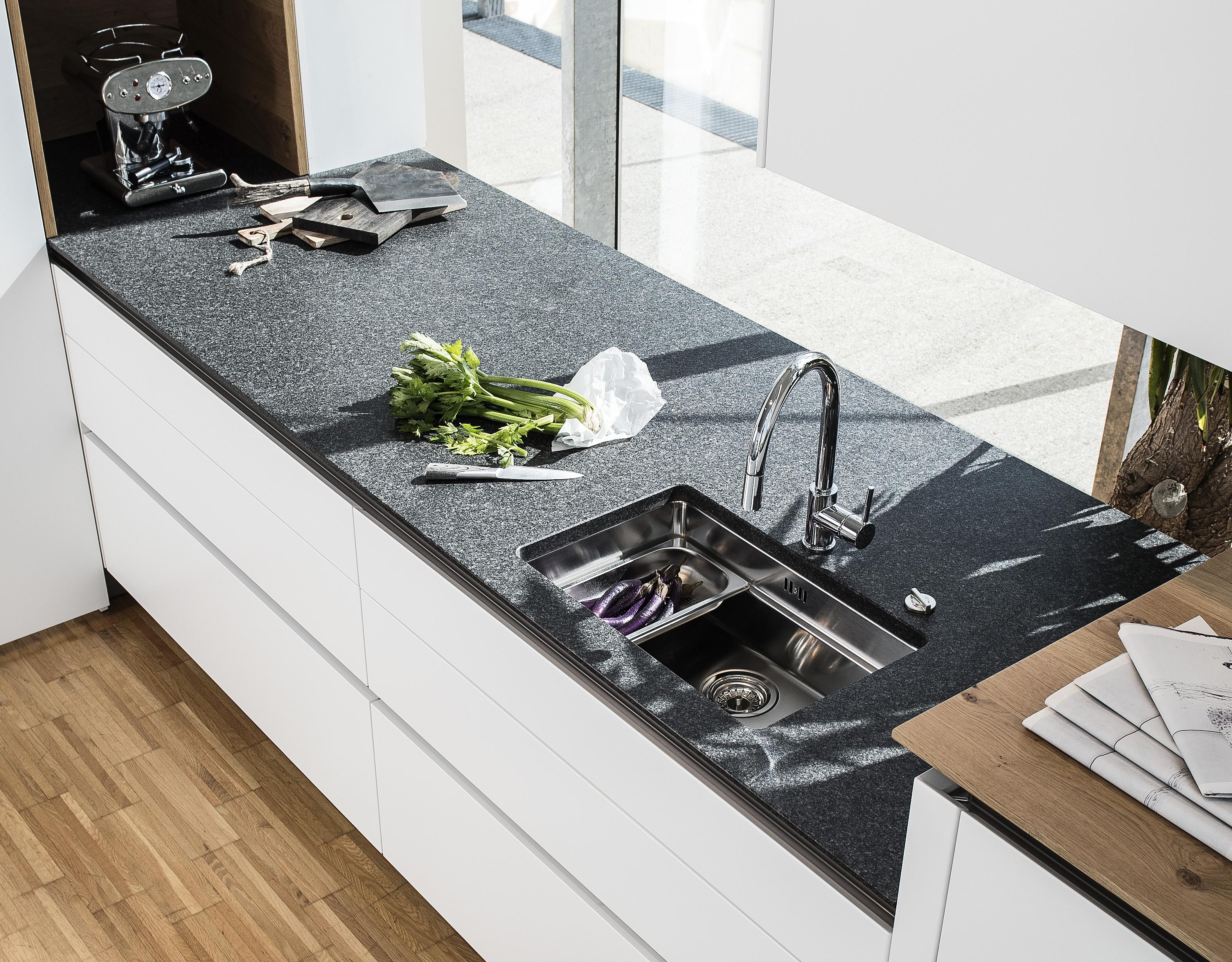 neujahrsvors tze f r die k che strasser steine. Black Bedroom Furniture Sets. Home Design Ideas